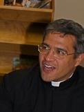 Fr Jose Laboy - fr-jose-laboy2