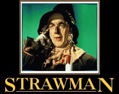strawman-2.jpg?w=474