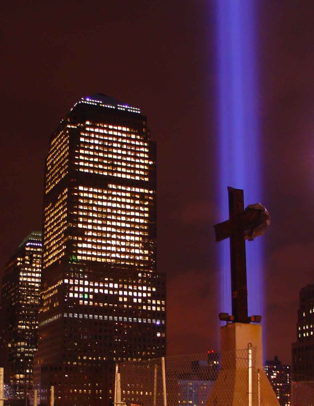 83 best images about 911 Never Forget on Pinterest
