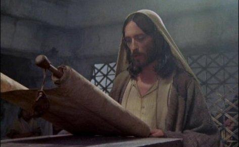 1977-jesus-of-naz-synagogue