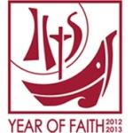 FAITH-CALENDAR