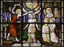 Glass_Baptism_of_Christ_detail_DSCN4021_copy