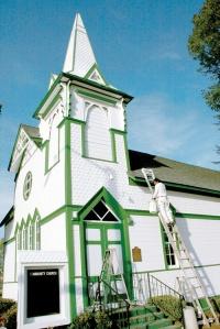web-2x-chapel-2