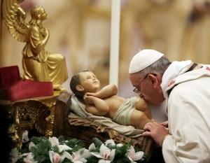 AP Photo: /Gregorio Borgia