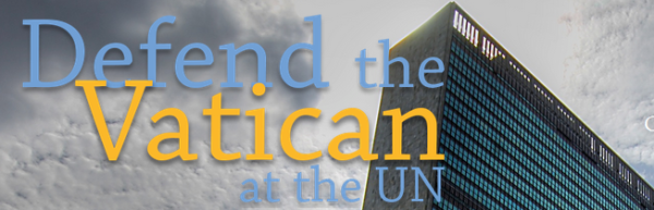 The UN is failing. Is it heading the way of the League of Nations?