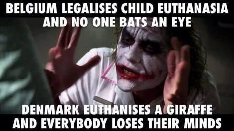 Jokermeme