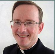 Fr Edward MaIlmail