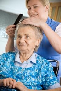 Home-Caregiver-with-Senior