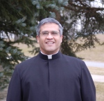 Fr José LaBoy