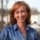 Alison Batley