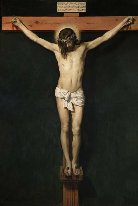 Cristo_crucificado-velazquez