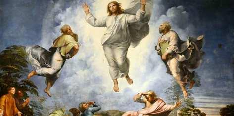transfiguration-raphael-facebook